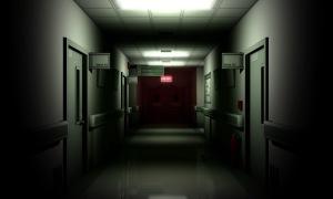hospital_night