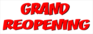 grand_reopening