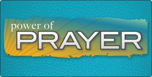 image_power_of_prayer
