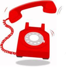 phone_ringing