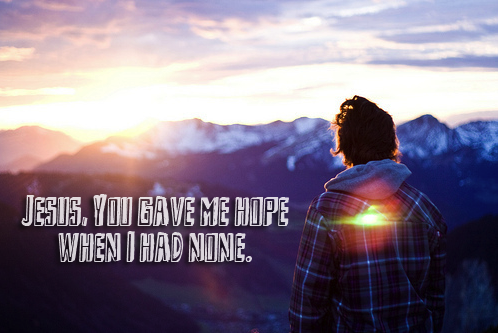 Photo Credit: www.quoteswave.com